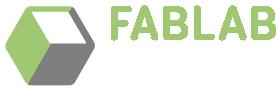 fablab_renens_logo