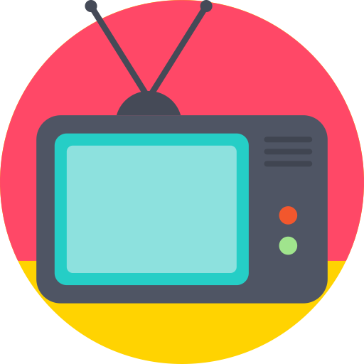 iconfinder_Rounded_-_High_Ultra_Colour05_-_Television_2250027