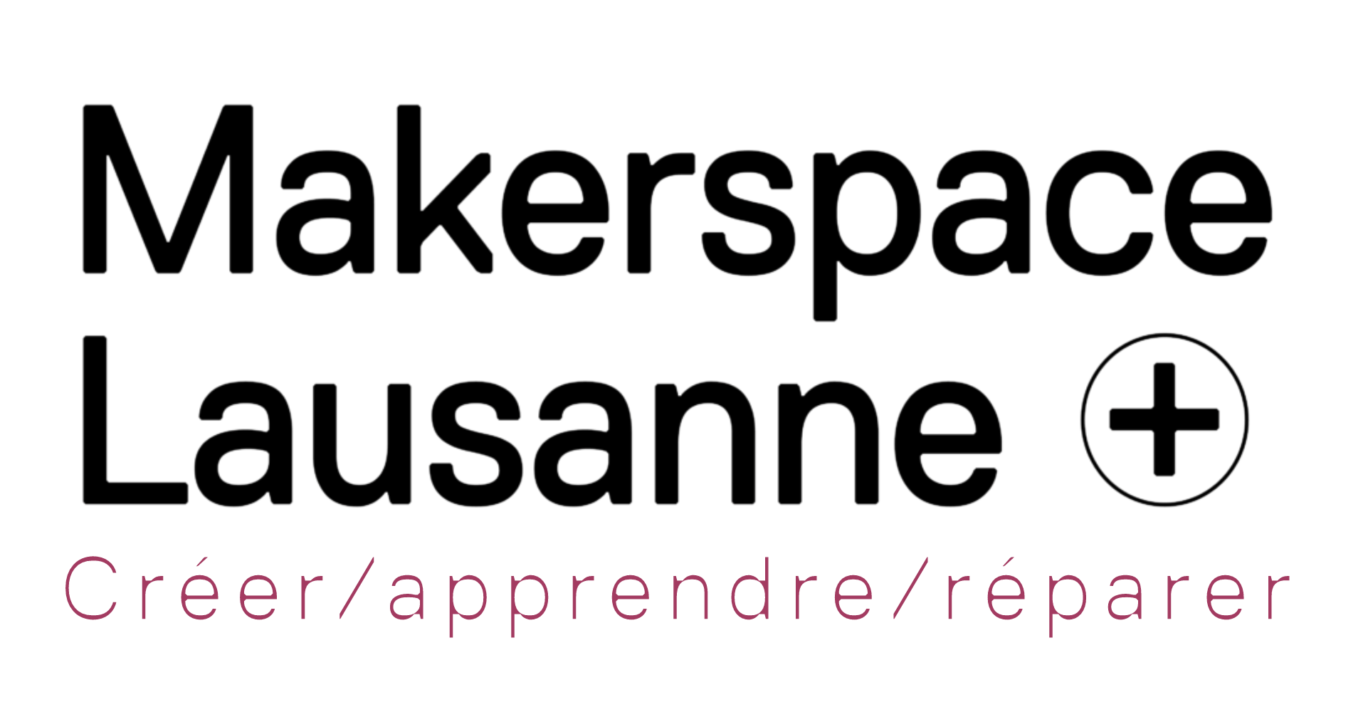 makerspace_logo_low
